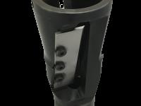 Custom Tool: Pencil Pointer Head