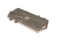 Economy Band Notch Groover Band Notch Cutter