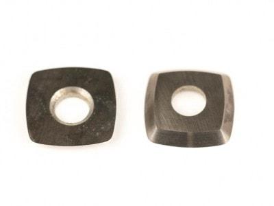 "1.5"" Radius Carbide Insert PTE Style PTE 104-4"