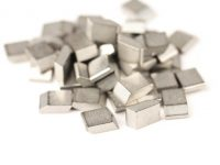 Nail Cutting Carbide Saw Tips