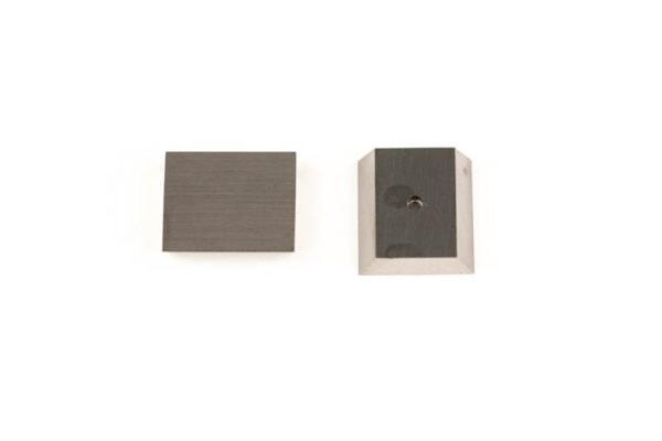 PT 501 New wood Pallet Notcher Insert