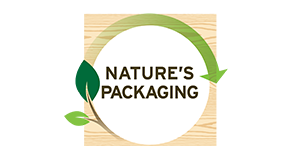 Natures-Packaging-2