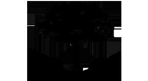 logos_5